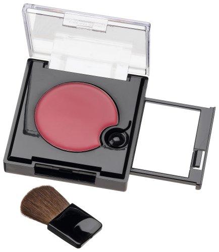 Revlon Cream Blush, Berry Flirtatious, 0.12 Ounces (Pack of 2)