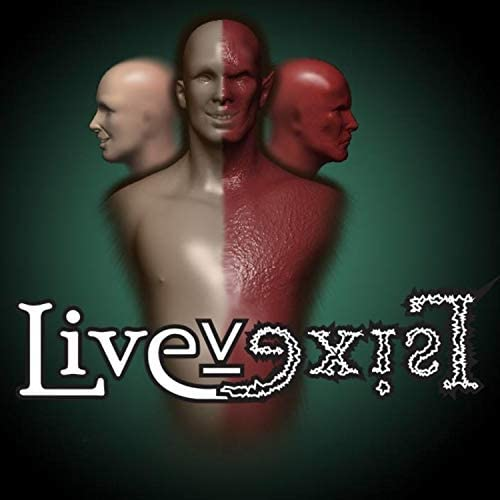 Live or Exist