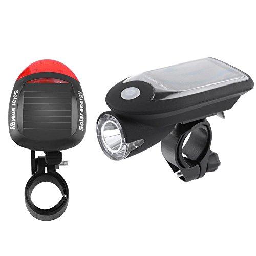 Broadroot Phare LED avec arrière...