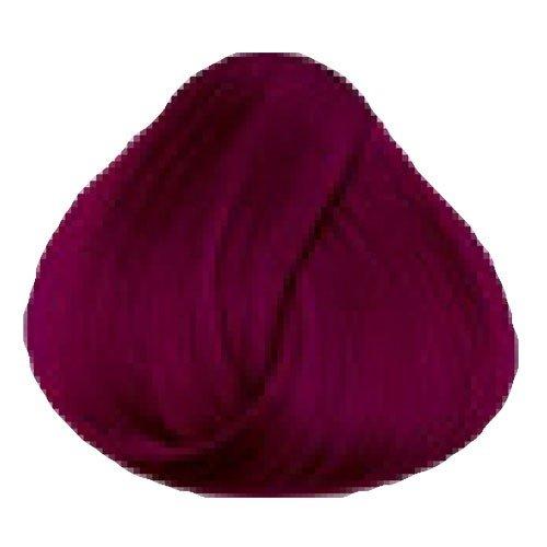 Dark Tulip Directions Haarfarbe