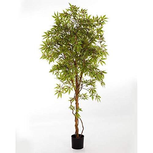 artplants.de Künstlicher Japanischer...