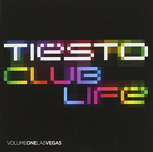 Club Life - Volume One Las Vegas