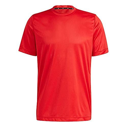 adidas T-Shirt M PL T Marke