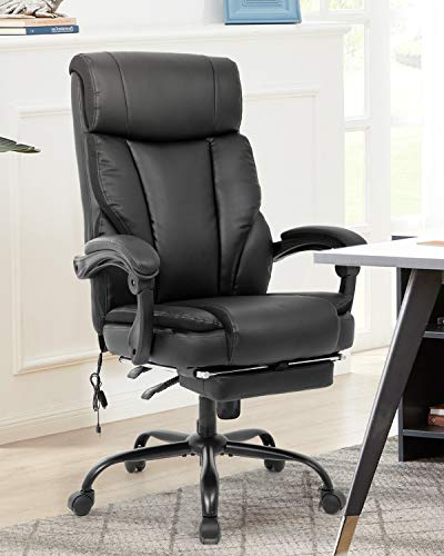 Best Massage Home Office Chair
