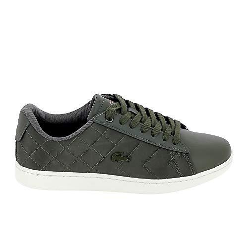 Lacoste Carnaby Sneaker Dames