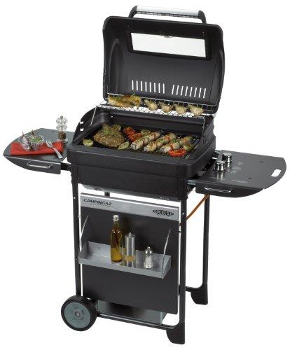 Campingaz ardento Premium RBS Grill