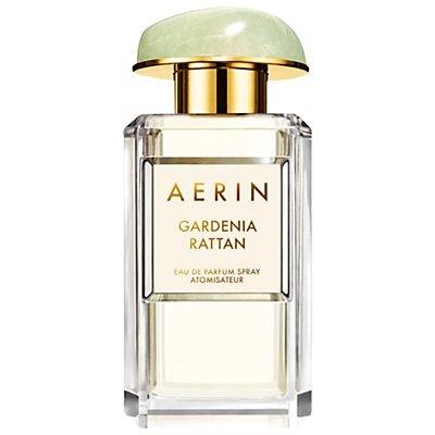 AERIN Gardenia Rattan Eau de Parfum, 100ml
