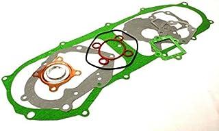 Dichtungen Motoren Motorteile Auto Motorrad