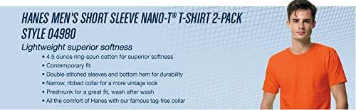 Royal blue mens shirts _image2