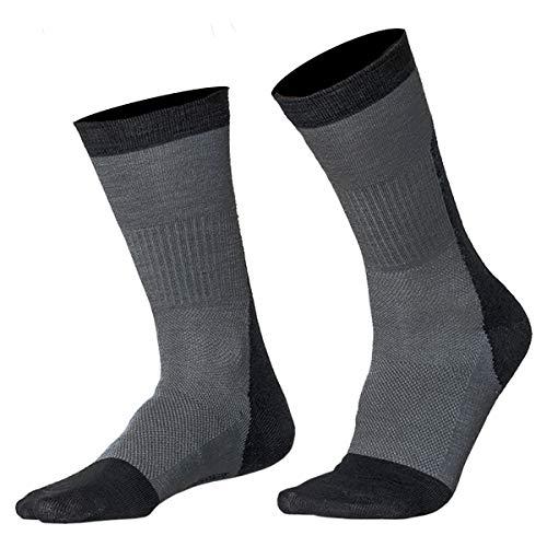 Woolpower Liner Socks Skilled Classic - Leichte Funktionssocken