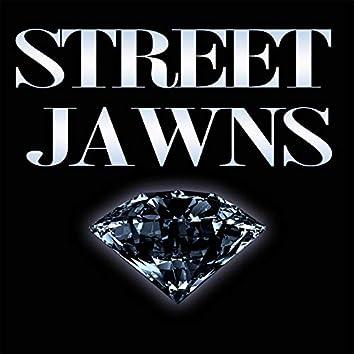 Street Jawns