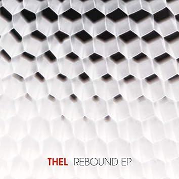 Rebound EP