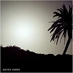 Amazon Music Unlimitedのdavey James