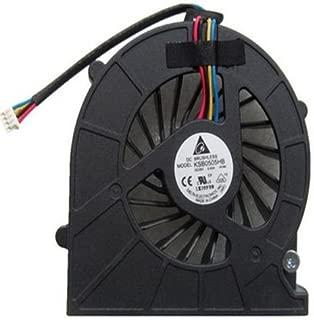 For Toshiba Satellite L735D-S3102 CPU Fan