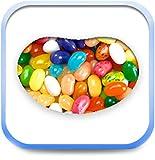 Dylmine Health Jelly Beans