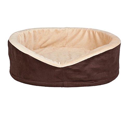 Sunbeam Small Cuddler Heated Pet Bed