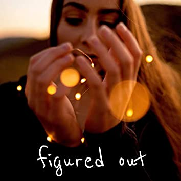 Figured Out (feat. Anabel Jamieson)