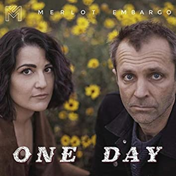 One Day (Acoustic)