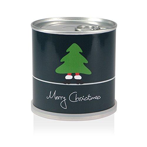 MacFlowers -   Weihnachtsbaum in