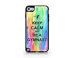 Best Gymnastics Gifts Kids Will Love
