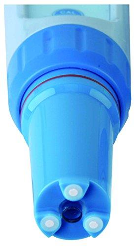 Apera Instruments Ai1203 Poche testeur de pH, sonde de remplacement pour Ph60 F