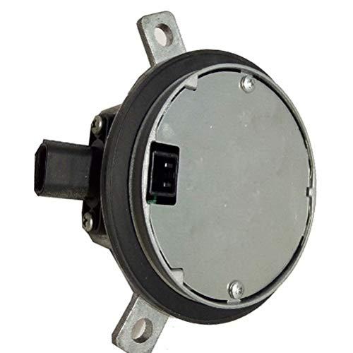 HID 33109-T2A-003 Kit de commande pour ballast xénon pour phares 33109T2A003