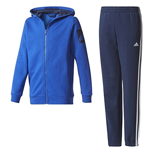 Adidas Yb Hojo Ch Trainingspak voor