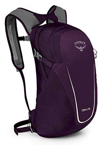 Osprey Packs Daylite Daypack, Primrose Yellow, One Size