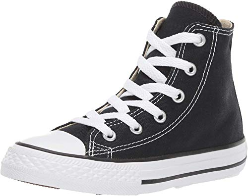 Converse Chuck Taylor All Star High Season