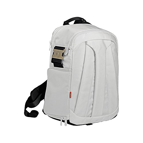 Manfrotto Agile VII Sling White Backpack