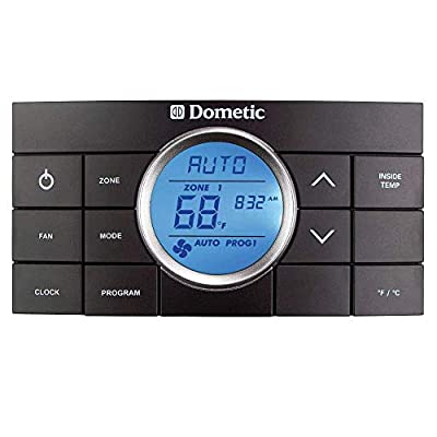 Dometic 3314082000 Thermostat