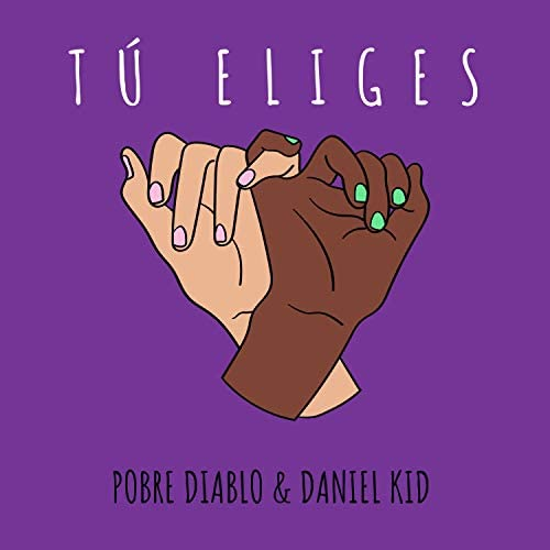 Pobre Diablo & Daniel Kid