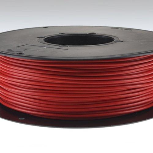 Kabel 1,5 qmm rot 100m Litze Leitung Fahrzeug Auto