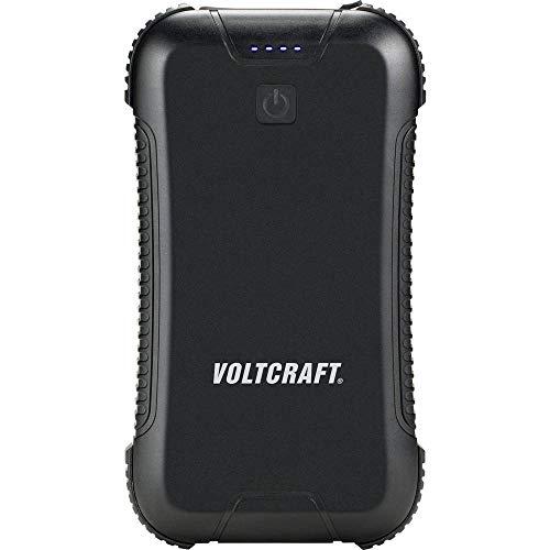 VOLTCRAFT VC-PB-PD45W Powerbank (Zusatzakku) LiPo 30000 mAh VC-10798065