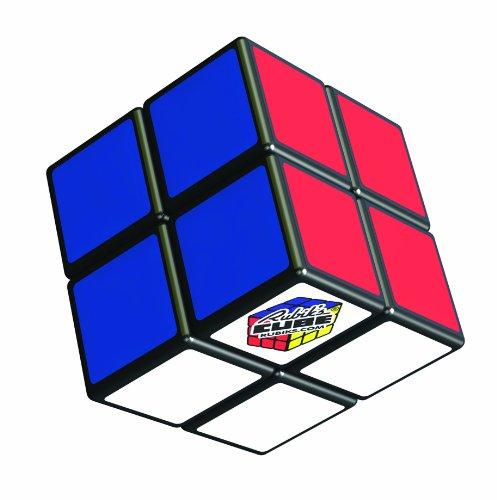 John Adams Rubik's Cube 2x2 von Ideal