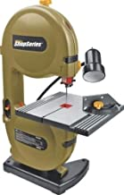 New Rockwell Rk7453 Electric Shop Series 9