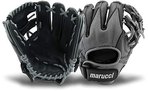 Baseball Glove Lh Throw - 1