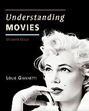 Understanding Movies (13th Edition)
