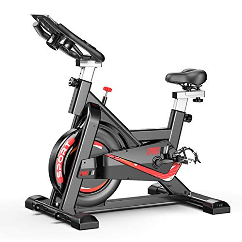 Fietsen Fietsen te Man Woman, Spin Fietsen Stationair, Spinning Bikes, Professional Hometrainers, Indoor Fitness Equipment, Home Gym Workout