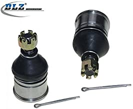 Best honda civic lower ball joint replacement Reviews