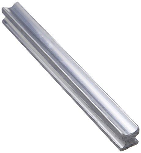 Silverline MS124/15 Alicates, Gris, 15mm