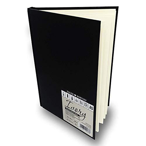 DALER-ROWNEY 802000023 DR ARTSPHERE EASEL