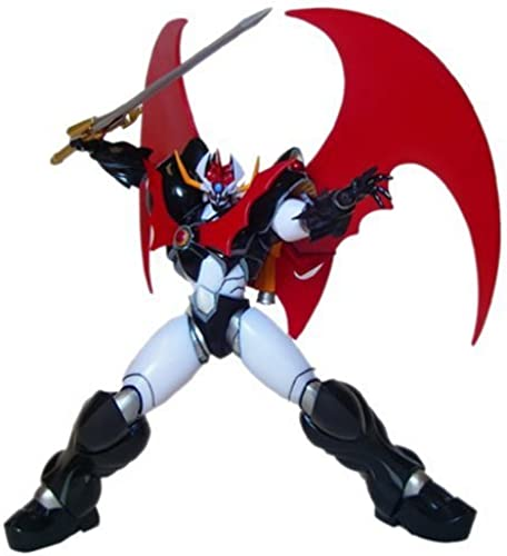 Felices compras Mazinger  Mazinkaiser T.O.P. Collection Figure [Toy] [Toy] [Toy] (japan import)  la red entera más baja