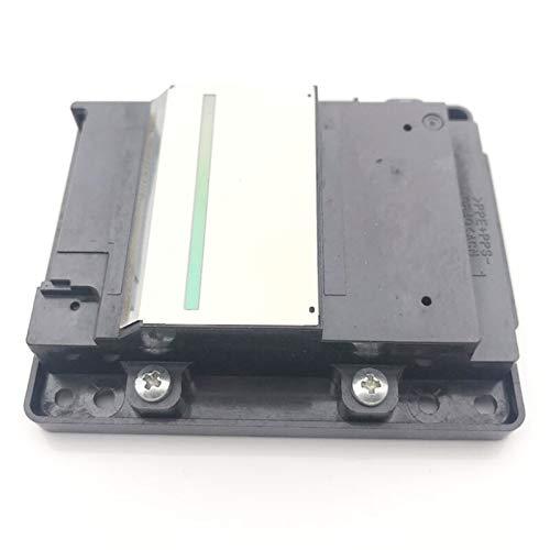 Reparar el cabezal de impresión Impresora de cabeza de impresión Cabeza de impresión Ajuste para Epson WF-2650 WF-2651 WF-2660 WF-2661 WF-2750 WF2650 WF2651 WF2660 WF2661 WF2750 WF 2650 2750