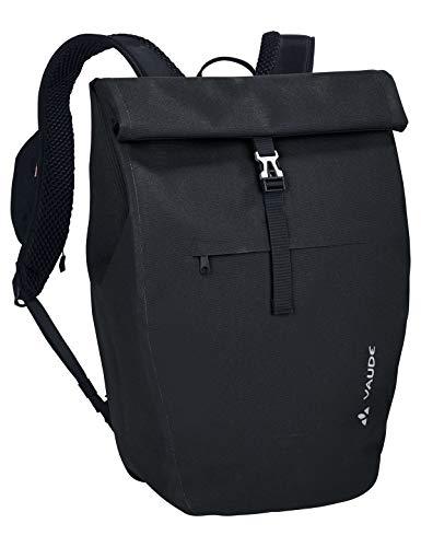 VAUDE  Rucksaecke20-29l Clubride II, phantom black, One Size, 122776780