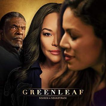 When I Rose (From the Original TV Series Greenleaf: Season 4 Soundtrack) (Choir Version)