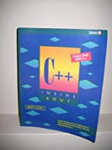 C++ Inside & Out/Covers Draft ANSI C++