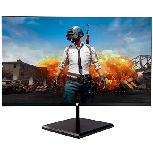 monitor gamer fabricante Game Factor