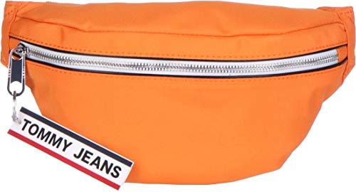Tommy Jeans Logo Tape Heuptas