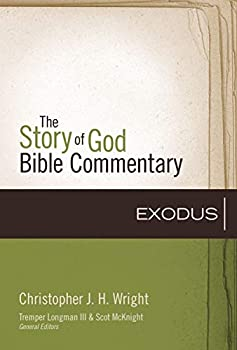 story of god commentary